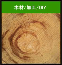 野口木材店